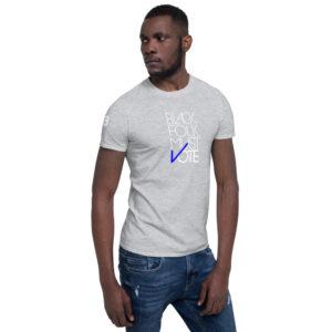 BFMV T-Shirts (Men and Women)