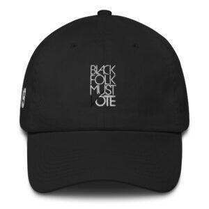 BFMV Hats